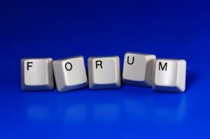 challenge coins forum